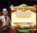 Full Moon Nightmare