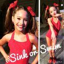 Mackenzie Sink or Swim 2015-04-05.jpg