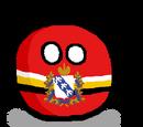Kurskball