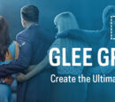 Asnow89/Glee Graduation Outfits- VOTE For Your Favorite