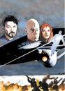 Star Trek The Next Generation Forgiveness Vol 1 1 Textless.jpg