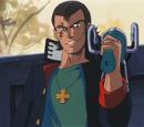 Masa Bokuto (OVA)