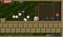 Cave Story (Nintendo eShop) Gameplay 2.png