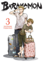 Cover 3 YenPress.png