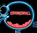 Crumbskull