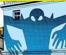 Shadow Man (Earth-616) from Tales of Suspense Vol 1 7 0001.jpg