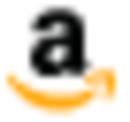 Amazon-favicon.png