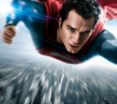 Film de Superman