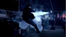 1x04 - Snart mata a Nurblin.png