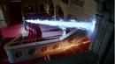 1x04 - Snart dispara y Flash corre en el teatro.png