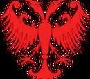 Conseil-NewGenTV