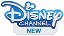 DISNEY CHANNEL REPLAY 2015-crop.png