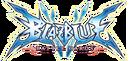 BlazBlue Battle Cards (Logo).png