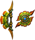MH4-Sword and Shield Render 012.png