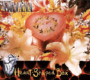 Heart-Shaped Box (song)