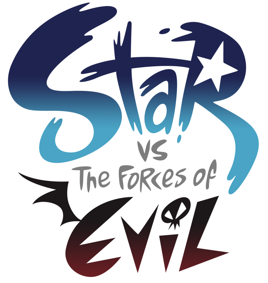 Star vs. the Forces of...