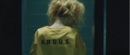 Harley Quinn from behind.png