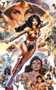 Sensation Comics Featuring Wonder Woman Vol 1 1 Textless Variant.jpg