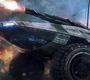 Marcus Tiberius/Mass Effect 4 стоит ждать не раньше чем через год
