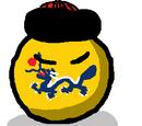 Qingball