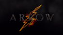 Arrow T3 secuencia The Brave and the Bold.png