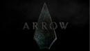Arrow T3 secuencia The Return.png