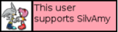 Userbox- Support SilvAmy.png