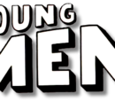 Young Men Vol 1