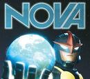 Nova Vol 5 29