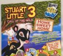 Stuart Little 3: Call of the Wild (Wendy's, 2006)