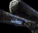 """Тип 25 """"Дух"""""""