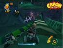 -17- Crash Tag Team Racing - Uranus Mine.fw.png