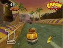 -15- Crash Tag Team Racing - Dead Heat.fw.png