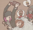 BIOHAZARD REVELATIONS 2 Concept Guide - Valentine's Day.png