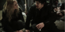 Bellarke-in-1x10-I-Am-Become-Death-the-100-tv-show-37127917-500-250.png
