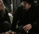 Image (Episode 1x10)