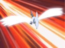 Attila Skarmory Steel Wing.png