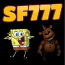 SF777.png