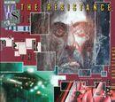 The Resistance Vol 1 3