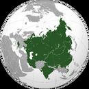 CSTO Map Temp.png