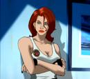 Natasha Romanoff(Black Widow) (Earth-Earth-3488)