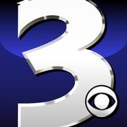wbtv logopedia the logo and branding site