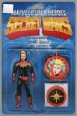Captain Marvel and the Carol Corps Vol 1 1 Action Figure Variant Textless.jpg