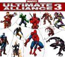 Marvel: Ultimate Alliance 3 (Trachodon56)