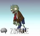 Zombie (Plants vs. Zombies)