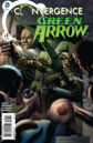 Convergence Green Arrow Vol 1 1.jpg