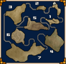 MHO-Thunderous Sands Map.png
