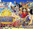 One Piece: Mezase ! King of Berry