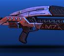 Lancer M-7