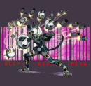 Robo Action.jpg